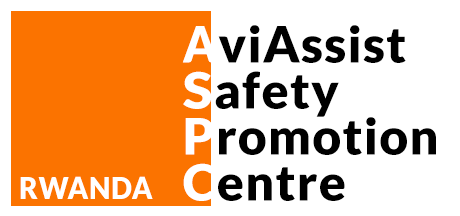 AviAssist Safety Promotion Centre