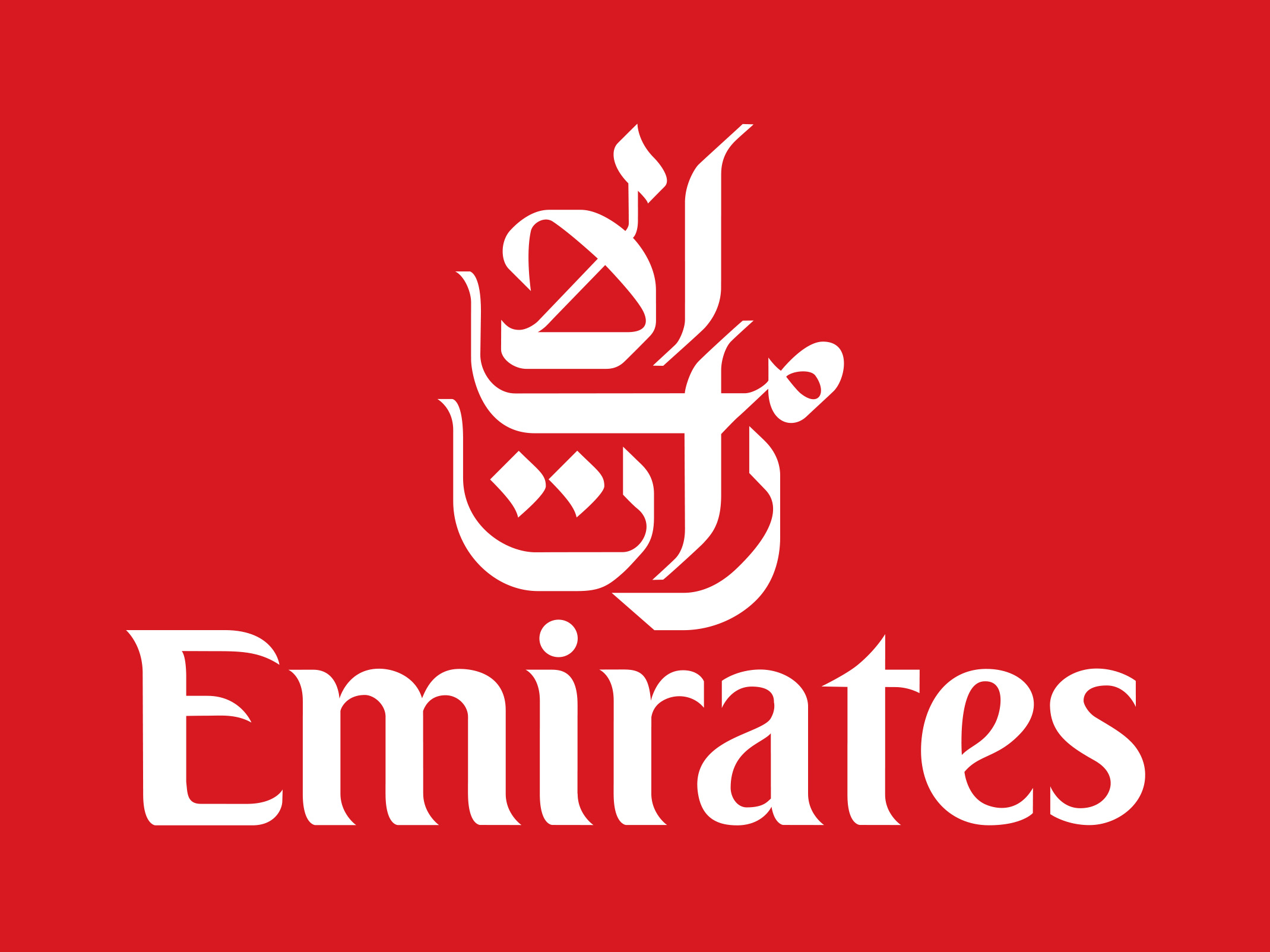 EK Logo_Box