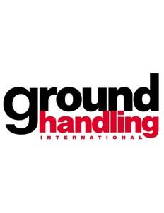 Ground Handling International