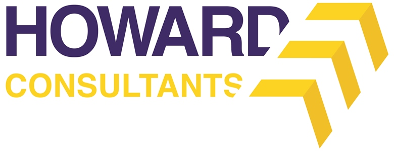 Howard consultants hi def