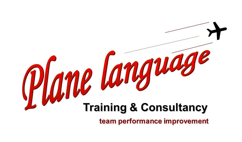Plane Language 2016 logo