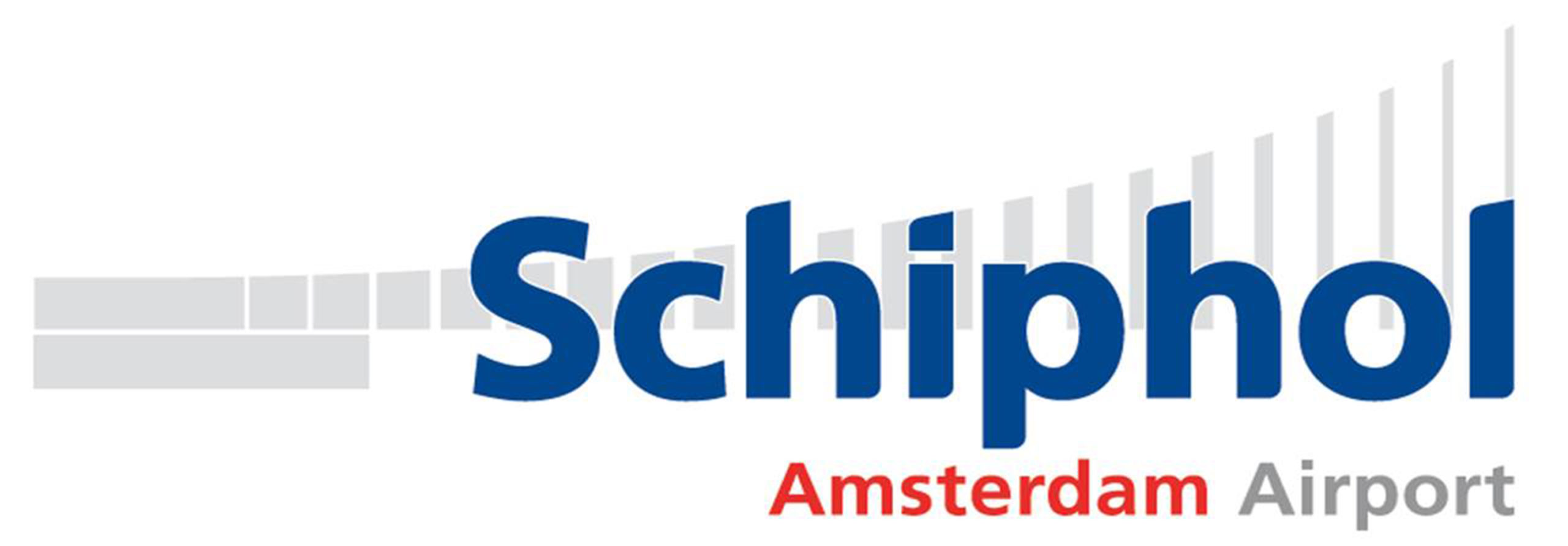 Schiphol Group logo