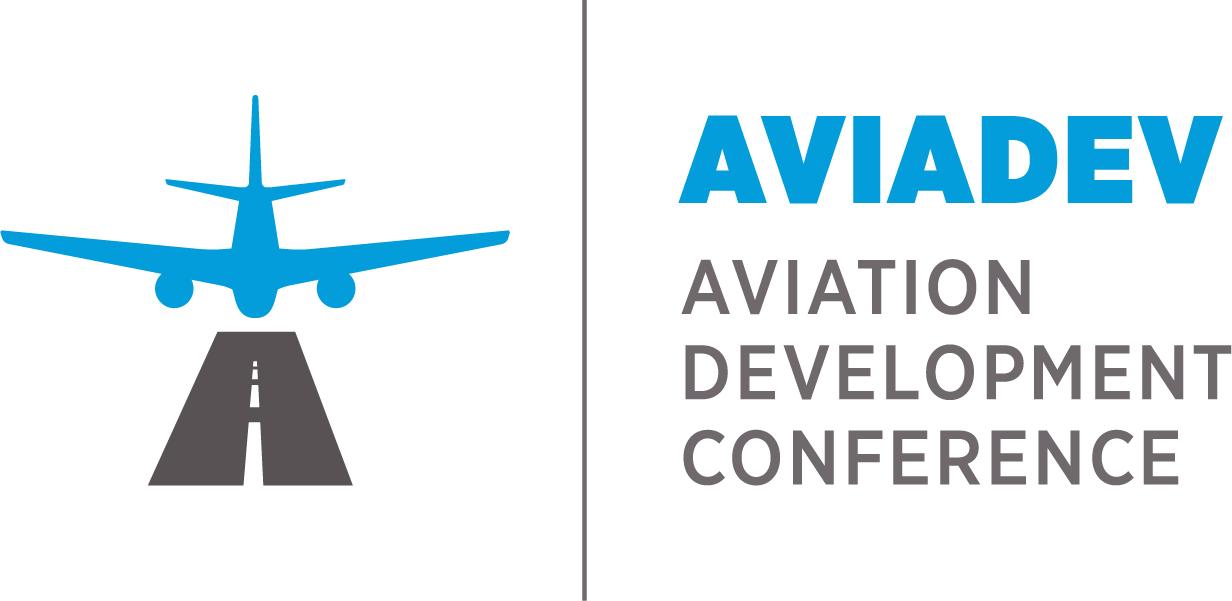 AviaDev logo