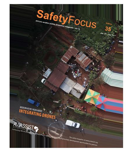 Website cover SafetyFocus 35